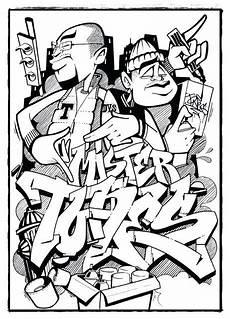 Coole Ausmalbilder Zum Ausdrucken Graffiti Ausmalbilder Coole Zeichnungen Zum Nachmalen