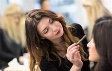 make up workshop in berlin abend make up mydays