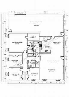 pole barn house floor plans 81 best steel buildings images on pinterest steel