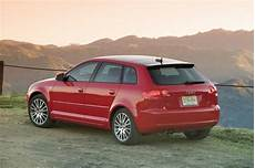 2006 Audi A3 Picture 45118 Car Review Top Speed