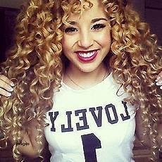 hairstyles for big foreheads and curly hair hairstyles for curly hair and big foreheads curly hair