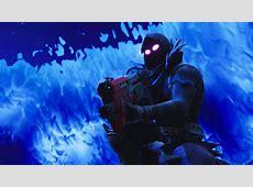 2560x1440 Raven Fortnite Battle Royale 1440P Resolution HD