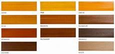 akazie farbe