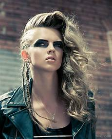 punk haircuts for girls 40 long and short punk hairstyles for guys and girls