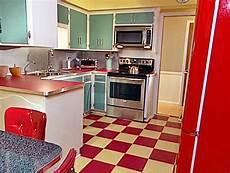 50 kitchen backsplash diy kitchen cabinet ideas projects diy