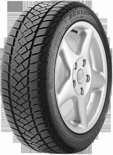 dunlop winter sport 5 205 60 r16 92h tests und