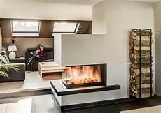 Ofen Für Wohnzimmer - varme og interi 248 r peisinnsatser krby kamin