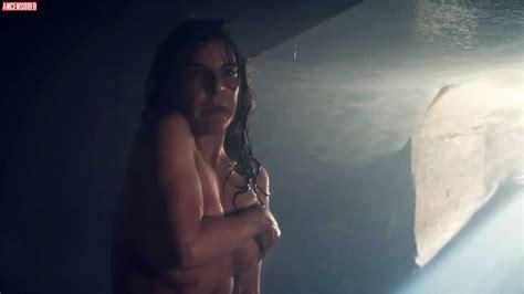 Kate Del Castillo Nude