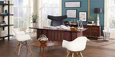 15 best office paint colors top color schemes for home offices