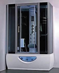 box vasca idromassaggio box idromassaggio con vasca da 150x85cm o 167x85cm con