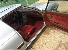 automobile air conditioning service 1985 mazda rx 7 on board diagnostic system sell used 1985 mazda rx7 rx 7 gsl se in carteret new jersey united states