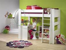 kinderzimmer hochbett hochbett kaufen kinderhochbett steens for kids