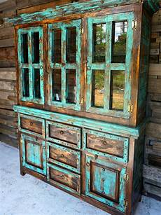rustic hutch sofia s rustic furniture