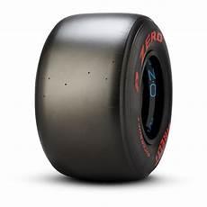 slick motorsport tyre pirelli