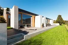haus verkaufen mit hypothek nab hypotheken das angebot moneypark ag