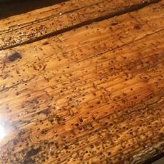 altholz tischplatte nach ma 223 bs holzdesign in 2019
