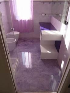 resina su piastrelle bagno gena design resina per pavimenti e rivestimenti