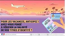 immatriculation minute evry d 233 marches administratives