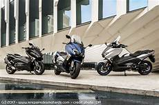 cote la centrale moto cote centrale scooter univers moto