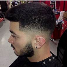 45 taper fade cuts for men