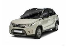 Suzuki Vitara Tests Erfahrungen Autoplenum De