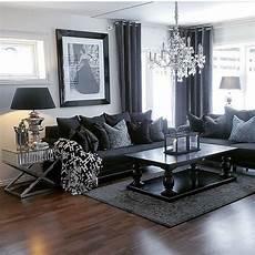 modern home interiors light room colors fresh ideas interior decorating jordanlanai furniture designs contemporary living