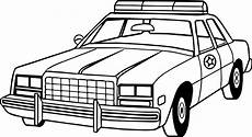 new car coloring page wecoloringpage