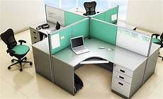 home office furniture manufacturers cheap office furniture but without compromising quality