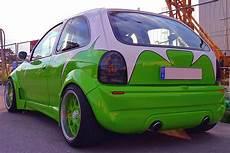 Opel Corsa D Schwachstellen - opel corsa b quot greendream quot flo den gibt es kein