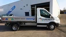 camion benne vl 3 5 t boutique locashop