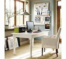 shabby chic home office furniture home office desk 35 shabby chic ideas home office