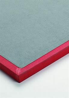 Judomatten Tatami Deluxe Mat Ijf Kaufen Dax Sports