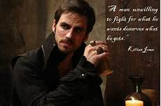 once upon a time captain hook this quote and this