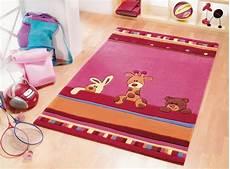 tappeti per bambini ikea tappeti per bambini tappeti consigli sulla scelta dei