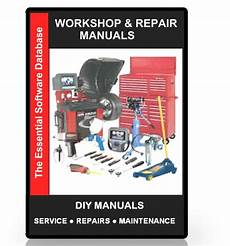 service repair manual free download 2005 volkswagen gti transmission control vw jetta golf gti service manual volkswagen jetta 1999 2 tradebit