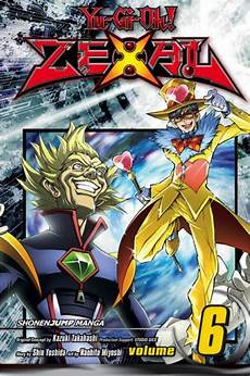 yu gi oh zexal volume 6 promotional card yugioh card prices