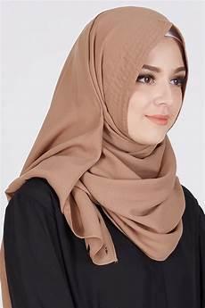 Jilbab Pashmina Instan Panjang Model Terbaru