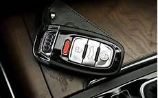rs3 sedan key fob upgrade page 2 audiworld
