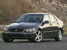 how to learn everything about cars 2005 lexus ls electronic throttle control these are the 15 best used cars for first time drivers business insider