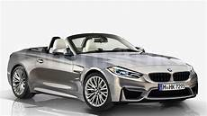bmw z 5 bmw z5 looks great in this rendering