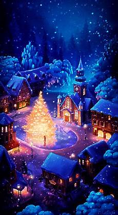 is coming christmastree