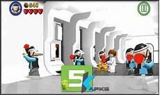 Lego Wars Malvorlagen Mod Apk Lego Wars The Complete Saga V1 8 60 Apk Mod Data