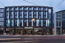 Motel One Bremen 88 9 3 Updated 2018 Prices