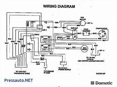 thermostat wiring diagram 44377 dometic thermostat wiring diagram