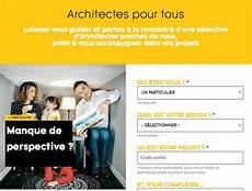 Architectes Pour Tous Ordre Des Architectes