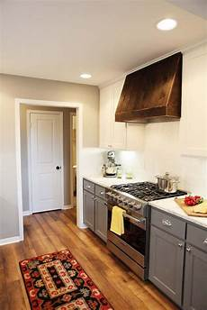 paint sw silver strand hgtv fixer upper kitchens pinterest paint colors cabinets and