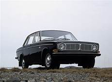 Vintage Review 1965 – 1970 Toyota Crown You Can't