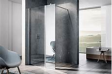 Duschwand Walk In - walk in shower enclosures welcome to 1st class kermi