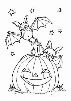 Herbst Ausmalbilder Kinder Ausmalbilder Oktober 938429348234 Color