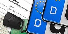 Auto Abmelden Berlin - kfz zulassungstellen in berlin berlinfinder berlin de